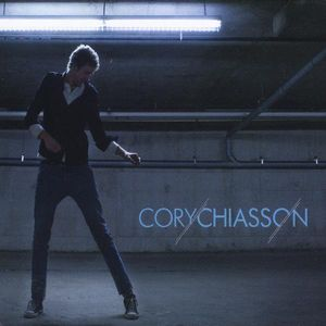Cory Chiasson (Prologue)