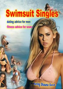 Swimsuit Singles: Dating Advice for Men Fitness