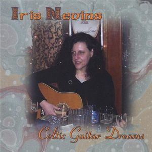Celtic Guitar Dreams