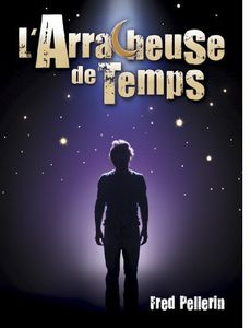 L'arracheuse de Temps [Import]