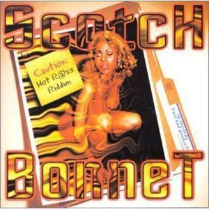 Scotch Bonnet /  Various