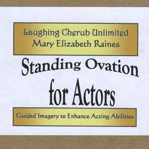 Standing Ovation for Actors