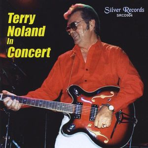 Terry Noland in Concert