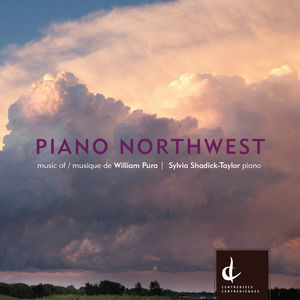 Piano Northwest