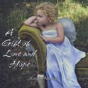 Gift of Love & Hope