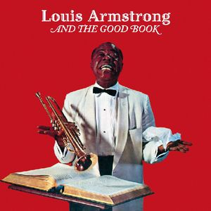 And the Good Book /  Louis & the Angels [Import]