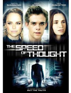 Speed of Thought [Import]
