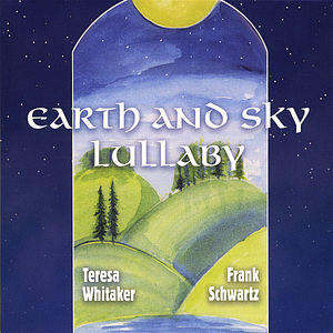 Earth & Sky Lullaby