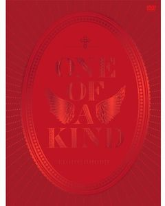 G-Dragon's Collection [Import]