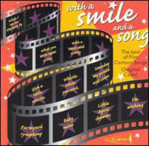 With a Smile & a Song (Original Soundtrack)