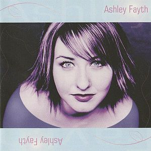Ashley Fayth