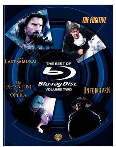 Best of Blu-ray 2