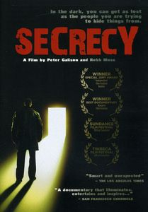 Secrecy