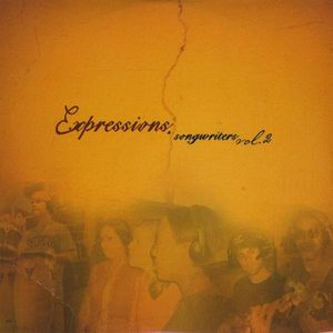 Church at Northside: Expressions-Songwriter 2 /  Various
