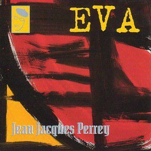 Eva - Best of Jean Jacques Perrey [Import]