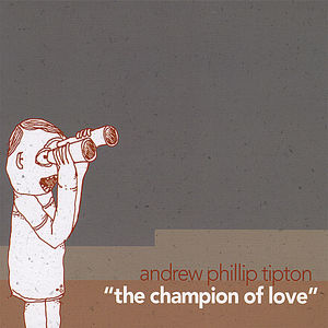 Champion of Love