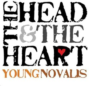 Head & the Heart