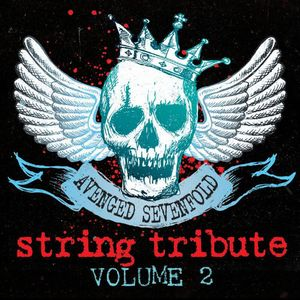 Avenged Sevenfold String Tribute 2 /  Various