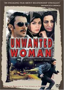 Unwanted Woman (2005)