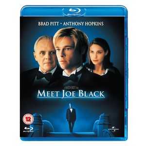 Meet Joe Black [Import]