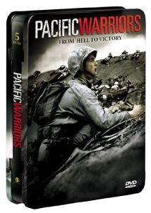 Pacific Warriors: From Hell to Victory