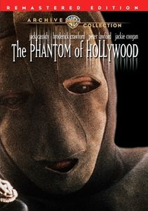 Phantom of Hollywood