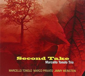 Second Take [Import]
