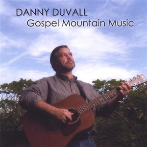 Gospel Mountain Music