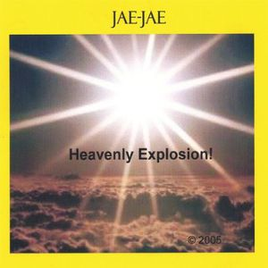 Heavenly Explosion