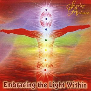 Embracing the Light Within