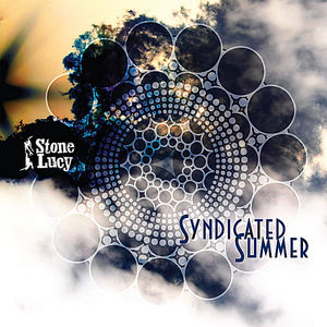 Syndicated Summer
