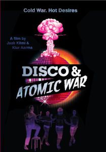 Disco & Atomic War