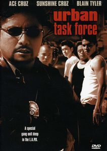 Urban Task Force