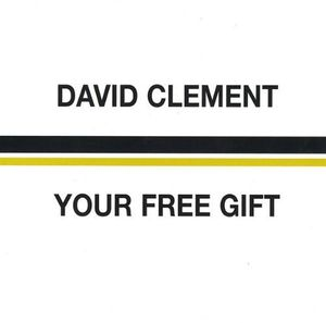 Your Free Gift