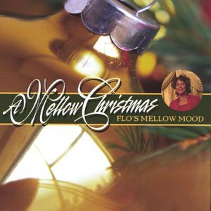Mellow Christmas