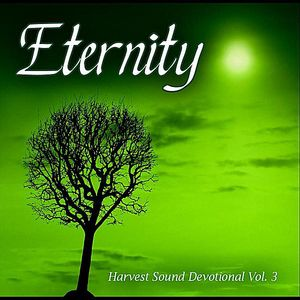 Eternity /  Various