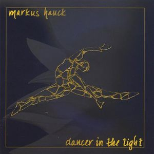 Dancer in the Light