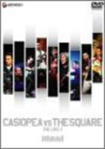 Vs Square [Import]