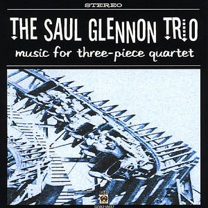 Music for Three-Piece Quartet