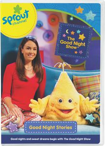 Good Night Show: Good Night Stories