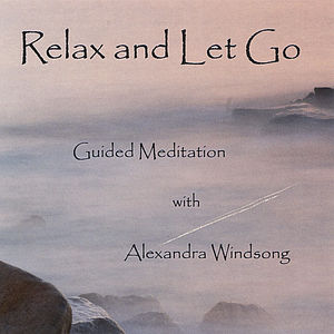 Relax & Let Go
