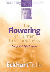 Flowering of Human Consciousness