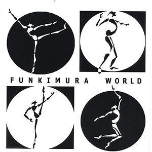 Funkimura World
