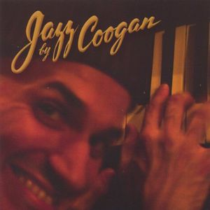 Jazz By Coogan