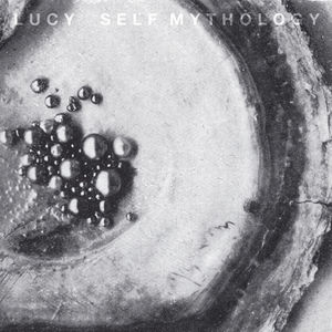 Self Mythology