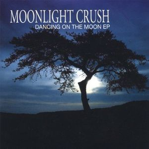 Dancing on the Moon EP