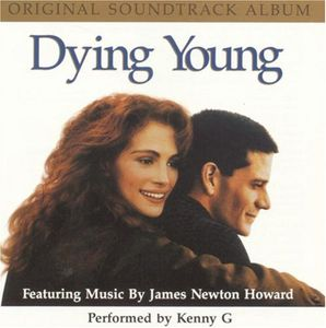 Dying Young (Original Soundtrack)