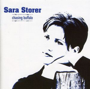 Chasing Buffalo [Import]