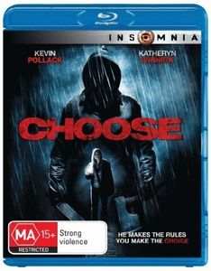 Choose [Import]