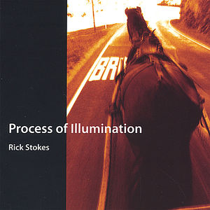 Process of Illumination